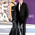 Michael Kors loves Gwyneth Paltrow
