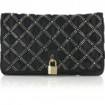 Bargain Buy: Marc Jacobs Night in Rio Swarovski –studded clutch