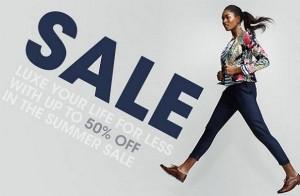 my-wardrobe.com sale