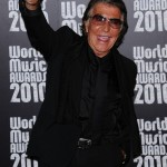 There's only one Roberto Cavalli