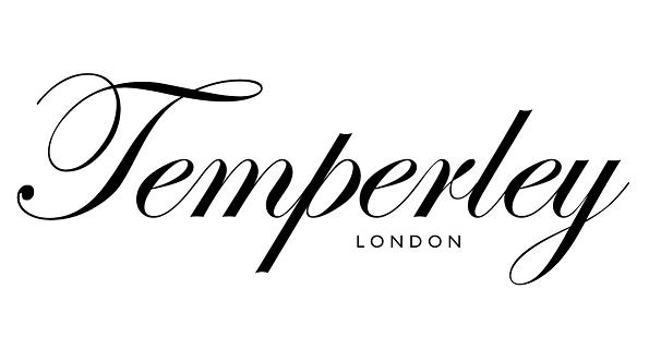 Temperley London sale