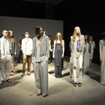 Acne joins LFW schedule