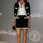 Anna Dello Russo to launch fragrance