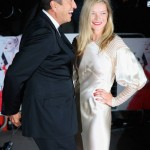 Mario Testino holds Kate Moss exhibition