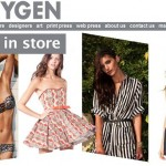 Our top 5 picks from Oxygen Boutique!