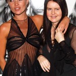 Fashion photographer Corinne Day has died