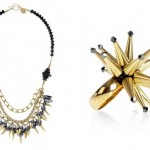 Merle O'Grady jewellery online exclusive at my-wardrobe