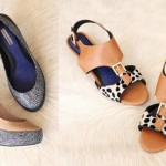 Rebecca Minkoff to launch footwear