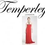 Grab your diary: Temperley London sample sale!