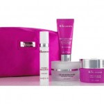 Elemis launches limited edition collection for Breast Cancer Care