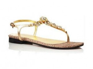 KG by Kurt Geiger Lottie