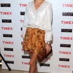 Get the look: Olivia Palermo in Elizabeth and James
