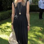 Rachel Zoe to help Piperlime at New York's Fashion's Night Out