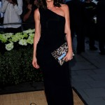 Is Tamara Mellon selling Jimmy Choo?