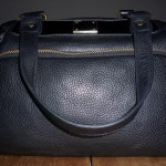 MFL does my-wardrobe: Jaeger London Warwick tote