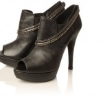 Lunchtime buy: Kurt Geiger Antwerp Ankle Boots