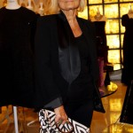 Barbara Hulanicki blasts House of Fraser's Biba; launches line for Asda