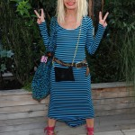 Steve Madden saves Betsey Johnson