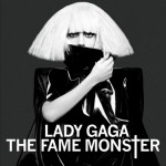 Lady Gaga V