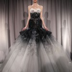 Marchesa launch cosmetics collection