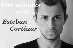 estebancortazar-080910