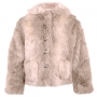 Lunchtime buy: Rachel Riley faux fur jacket