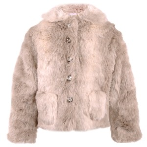 furcoat2