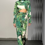 London Fashion Week SS11: House of Holland screening