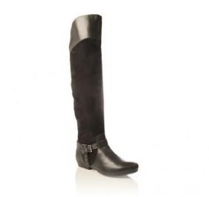 Carvela Whisper Boots