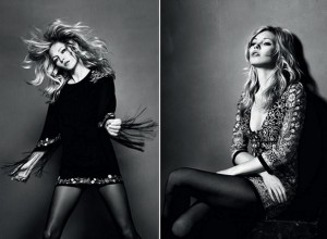 Kate Moss Topshop 1