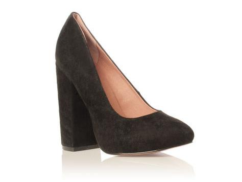 Up to 40% off at Kurt Geiger!