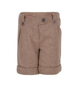 Paul Smith shorts