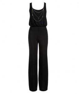 Pixie Rocks jumpsuit
