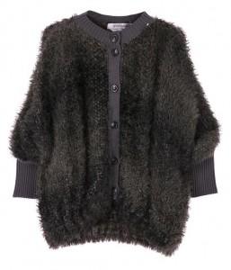 Sportmax mohair cardigan @ my-wardrobe
