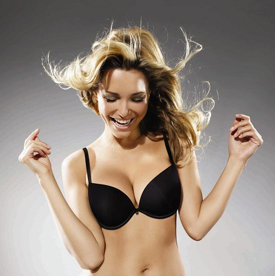 Tried and Tested: Wonderbra Full Effect