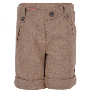 edit brown cargo shorts_PaulSmith_aw10_1_1AJ