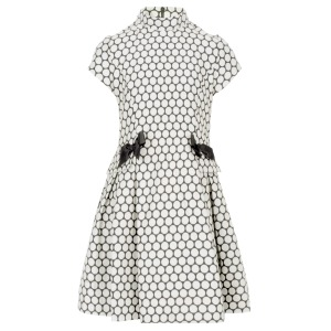 edit charcoal polkadot dress with bows_torres_aw10_1_js