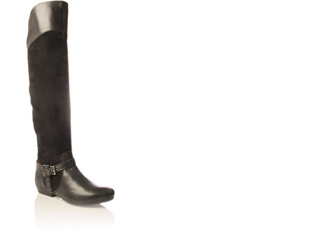 Lunchtime buy: Carvela whisper boot