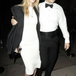 Lara Stone wins damages from French Playboy