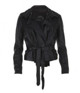 manu jacket edit