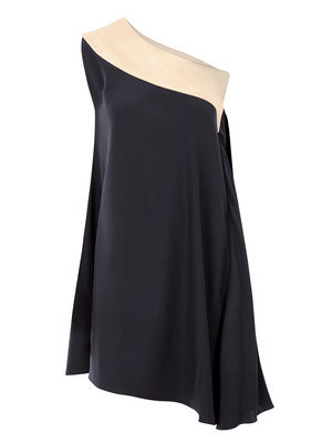Party dresses over £250: Roksanda Ilincic Sanderlin dress