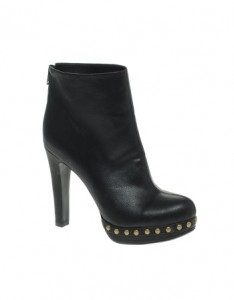 ASOS Andrea ankle boot