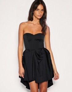ASOS-Hitch-bandeau-edit-
