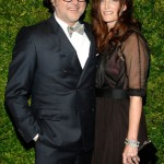 Billy Reid wins CFDA/Vogue Fashion Fund
