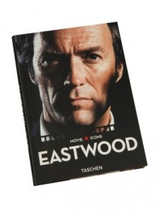 Clint Eastwood book