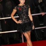 Get the look: Emma Watson in Rafael Lopez