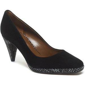 Party shoes under £100: Hobbs Golford square toe courts