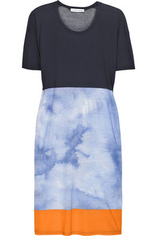 Gifts under £100 for her: Jonathan Saunders block colour dress