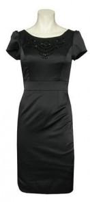 KALIKO dress
