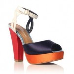 Party shoes under £100: KG by Kurt Geiger Indie